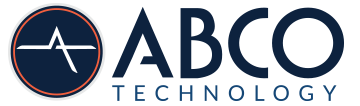 ABCO Technology